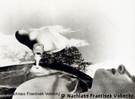 Frantisek Vobecky,