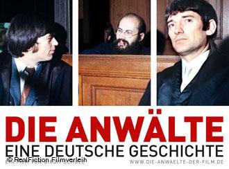 Resultado de imagen de Otto Schily, Hans-Christian Ströbele und Horst Mahler haben RAF-Mitglieder