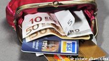 Mastercard Visacard Kreditkarte Betrug Kreditkartenbetrug