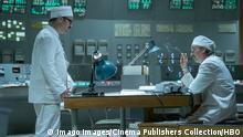 USA Stills Serie HBO Chernobyl