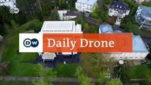 Daily Drone | Museum Frieder Burda