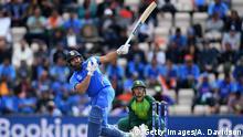 Cricket World Cup 2019 | Indien vs. Südafrika
