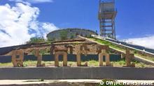 Axum University Author/ Foto by : Million Hailesilassie Schlagwörter: Axum University, Ethiopia, 2019