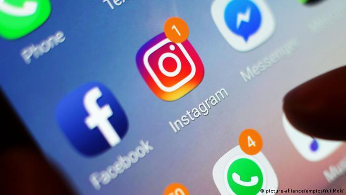 Penipuan Ala Influencer Instagram Di Indonesia Merajalela Iptek