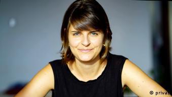 Verena Hölzl