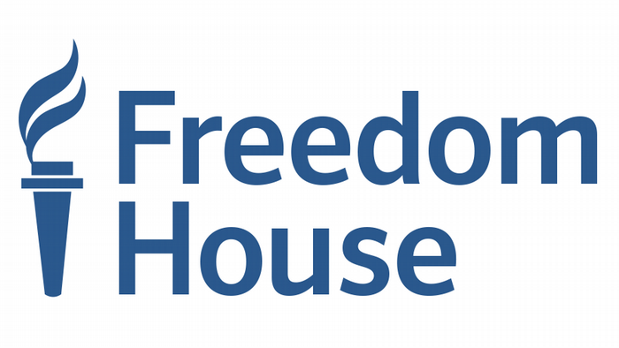 خانه آزادی: سه چهارم جمعیت جهان از آزادی کامل محروم هستند