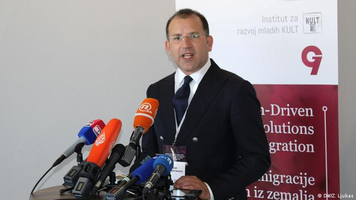 Nenad Konstantinović