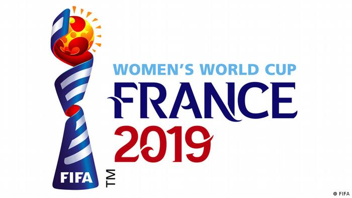 فرانسه از تاریخ ۷ ژوئن تا ۷ ژوئیه (۱۷ خرداد تا ۱۶ تیر) میزبان برگزاری هشتمین دوره از مسابقات جام جهانی فوتبال زنان است. در این دوره از مسابقات ۲۴ تیم بر سر کسب عنوان قهرمانی جهان با یکدیگر رقابت دارند. البته حضور زنان در عرصه این رشته ورزشی قدمتی طولانی دارد و به اواخر قرن نوزدهم میلادی برمیگردد.