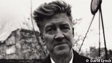 """Ausstellung """"David Lynch – Dark Splendor"""", Raum Bilder Klang, 22.11.2009–21.3.2010 ***Das Bild darf nur im Zusammenhang einer Berichterstattung über die Ausstellung verwendet werden *** Ohne Titel (Selbstporträt), ohne Jahr, Fotografie, H 27,9 x B 35,3 cm, im Besitz des Künstlers, © David Lynch"""