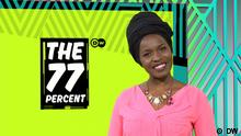 Still Thee 77 Percent | The 77 Percent Magazin #007