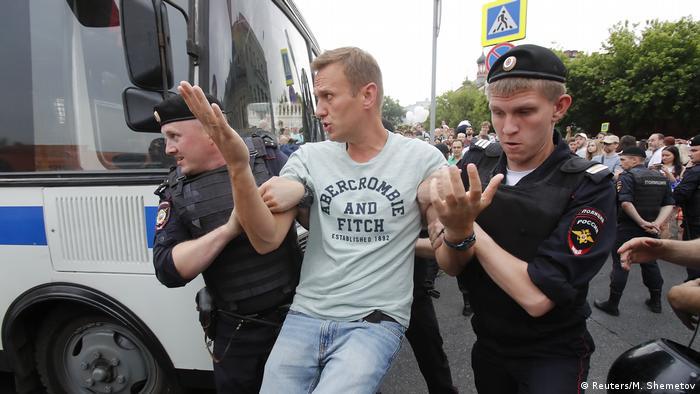 Navalny.
