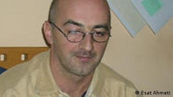 Игорь Златкович