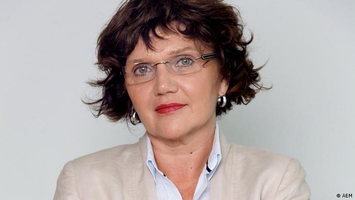Vesna Roller