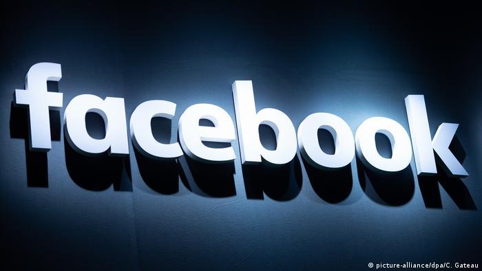 Суд постановив, що соцмережам, зокрема Facebook, можна наказати видаляти наклепницькі публікації