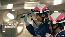 MADE in Germany 18.06.2019 | TEPCO 2