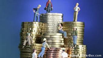 bilderbox.com](in an im auf aus als and beim mit einer einem eines * & der die das . ), Abgabe, Abgaben, Abzuege, Abzug, Abzüge, Aktiengewinn, arm, arm sein, Armer, armsein, Armut, Ausgabe, Ausgaben, bar, Bares, Bargeld, Bargelder, Betriebswirtschaft, betriebswirtschaftlich, bezahlen, Bezahlung, Bruttobezug, Bruttogehalt, Bruttolohn,