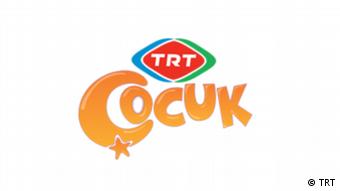 Türkei Medien, Kinder & Religion | Sender TRT Kind