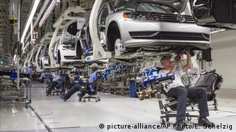 Η νέα μονάδα θα διαθέτει ετήσια δυναμικότητα 300.000 οχημάτων