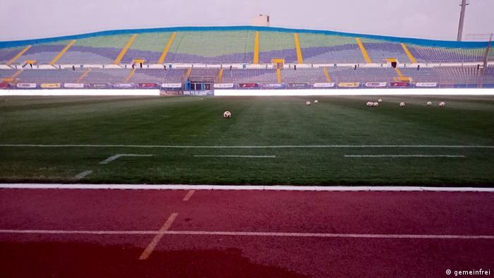30 June Stadium Ägypten (gemeinfrei)