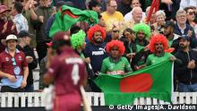 ICC Cricket World Cup 2019 Westindische Inseln - Bangladesch (Getty Images/A. Davidson)