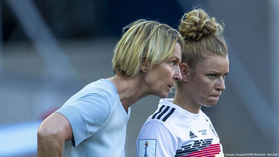 Fifa Frauen Fussballer Frisuren Alle Multimedialen Inhalte Der