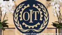 Schweiz | ILO verabschiedet ein neues Verfahren gegen Belästigung / Gewalt am Arbeitsplatz