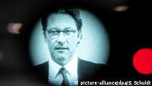 Pressestatement Bundesminister Scheuer zur Pkw-Maut