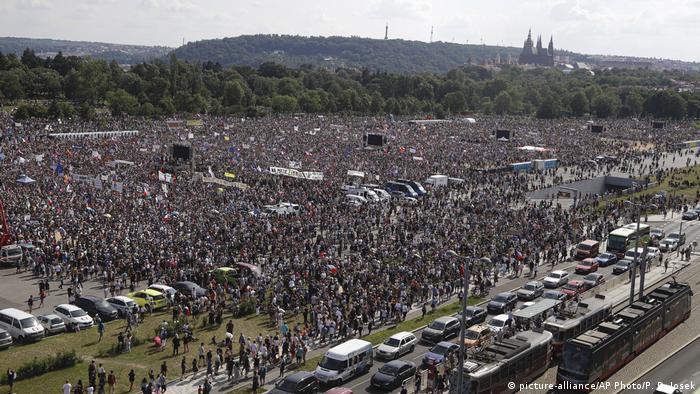Прага в июне 2020: погода, шоппинг и распродажи ᐉ Прага Лайф | 394x700