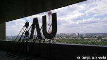 #speakup Barometer Ukraine UA PBC