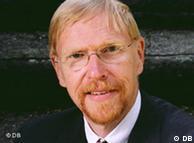 Τόμας Μάγερ - επικεφαλής οικονομολόγος της Detusche Bank