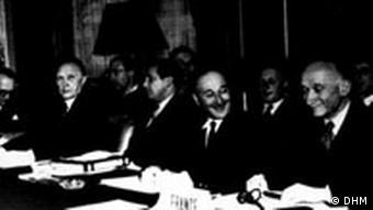 Pariz, 18.04.1951.