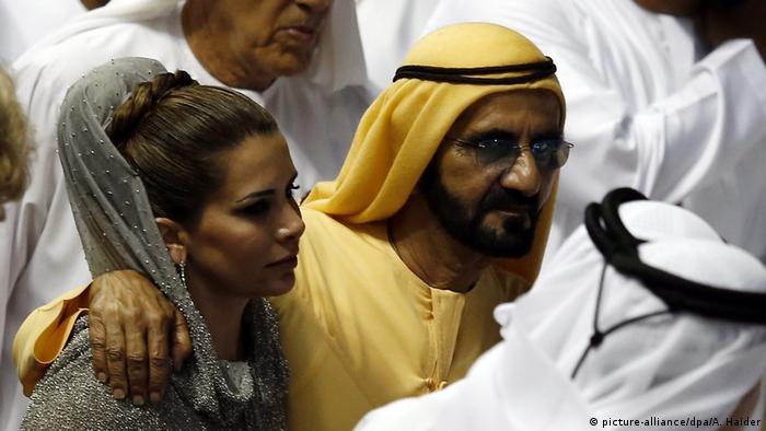 Дубайска принцеса купить квартиру у моря за границей недорого в рублях