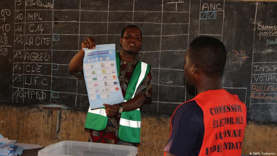 Togo: le financement des élections sur fonds propre du gouvernement divise