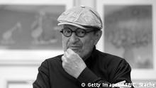 Argentinischer Zeichner Mordillo gestorben