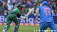 Cricket World Cup Bangladesch Indien
