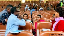 Bild: Susanne Maria Krauß, enstanden in Kigali, Ruanda, Ende Juni. Hintergrund der Bilder ist die Summer School Generation After an der University of Rwanda.
