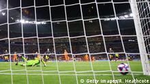 FIFA Frauen-WM 2019 Halbfinale   Niederlande vs. Schweden   Tor