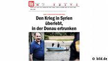 Quelle: https://www.bild.de/bild-plus/news/inland/news-inland/toedliches-bade-drama-samir-k-ertrank-bei-rettung-seiner-kinder-in-der-donau-63030192.bild.html