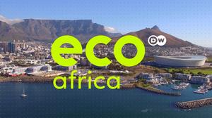 DW's Eco Africa