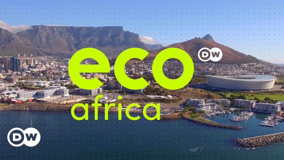 eco-africa-the-environment-magazine
