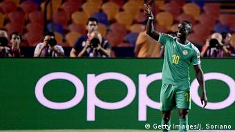 Senegals Stürmer Sadio Mane Senegals Stürmer Sadio Mane Senegals Stürmer Sadio Mane Senegals Stürmer Sadio Mane Senegals Stürmer Sadio Mane