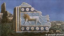 Irak, Babylon wird Weltkulturerbe