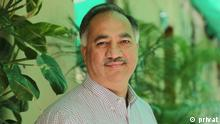 Tanveer Shehzad Blogger Urdu