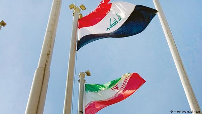 ایران در دوران نخستوزیری نوری مالکی نفوذ خود در عراق را گسترش داد