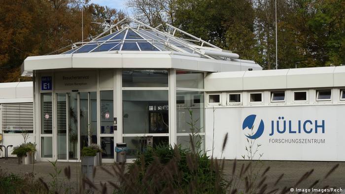 """AFC besiegelt Vertrag über 100 kW Wasserstoff-Brennstoffzelle für deutsche """"Smart City"""""""