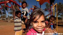 Australien | Aborigines | Kinder | Stolen Generations