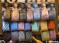 Ако от жена си получавате само вратовръзки, то е време да се замислите за брака си