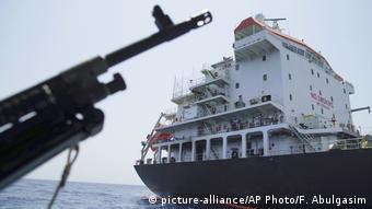Αυξημένο το ενδιαφέρον των επιχειρήσεων για την ασφάλεια των πληρωμάτων και των πλοίων