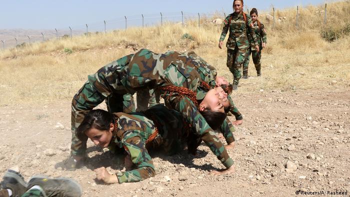 درگیریهای اخیر در مناطق کردستان در حالی صورت میگیرد که خبر دیدار نمایندگانی از چهار حزب عمده کرد با نمایندگانی از جمهوری اسلامی در اسلو، پایتخت نروژ منتشر شده است.