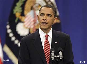در دوره زمامداری اوباما شمار سربازان آمریکایی در افغانستان دو برابر شده است.